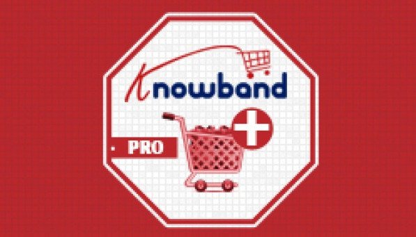 OpenCart One Page Checkout Pro Module | Knowband