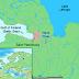 SCANDINAVIAN RIVER & LAKE NAMES - THE SANSKRIT DECODE