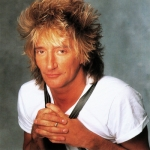 Rod Stewart Songs - You're In My Heart (The Final Acclaim)