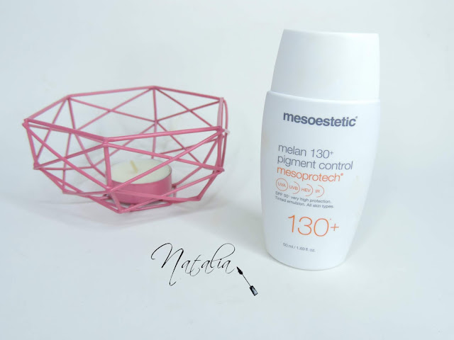 mesoprotech-melan-130+-pigment-control-mesoestetic
