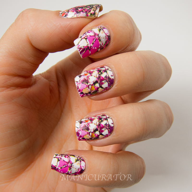 Do It Yourself Nail Designs: Do It Yourself Nail Designs