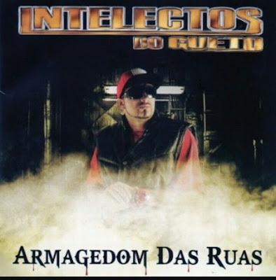 http://www.rapmineiro288.net/2016/09/intelectos-do-gueto-armagedom-das-ruas.html