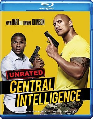 Central Intelligence 2016 WEB-DL 720p 1080p