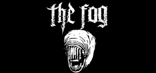Free Download The Fog PC Game