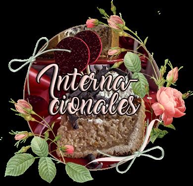 http://cukyscookies.blogspot.com.es/p/recetas-internacionales.html