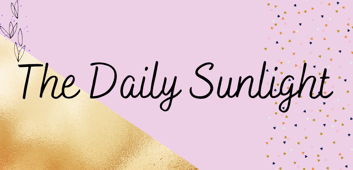 The Daily Sunlight
