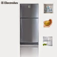 Chuyên sửa chữa tủ lạnh Electrolux tại hà nội