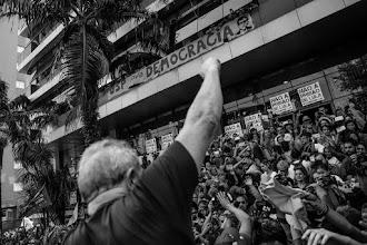 Entenda o habeas corpus expedido para Lula