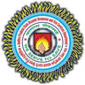 ap-state-disaster-response-fire-services-dpet-recruitment-career-notification