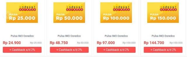 harga-pulsa-shopback-indosat-ooredoo