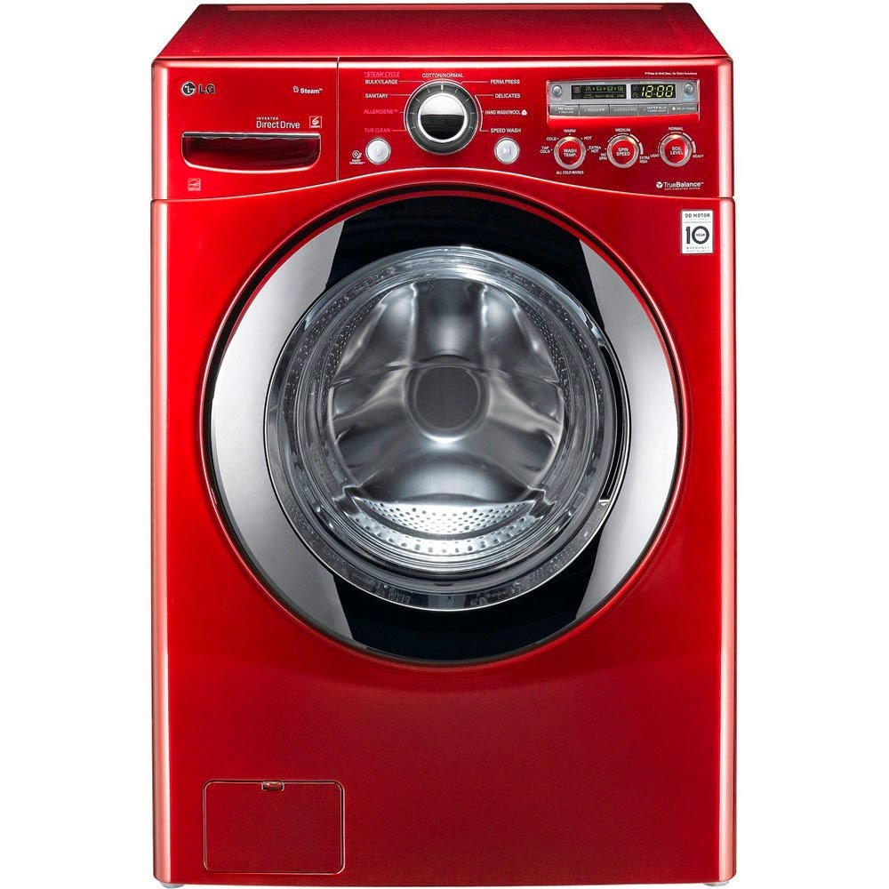Lg all in one washer and dryer reviews - Lg All In One Washer And Dryer Reviews 20