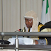 Benue Assembly Passes Supplementary Appropriation Bill Of N24.5bn