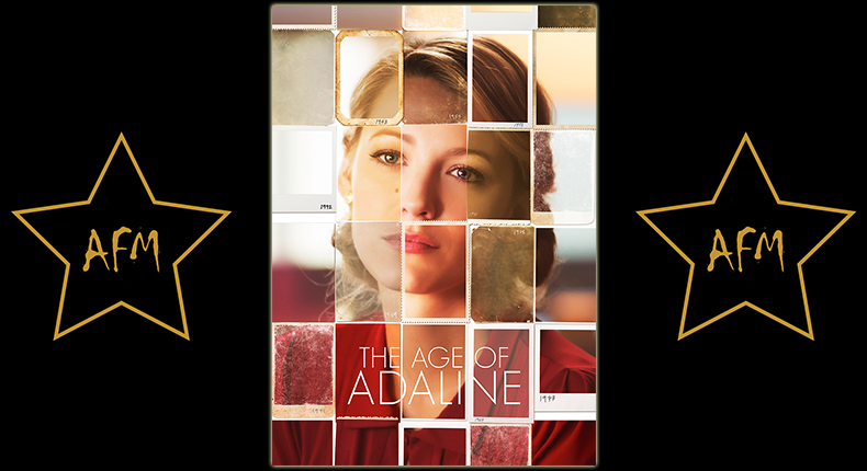 the-age-of-adaline-eternelle-adaline