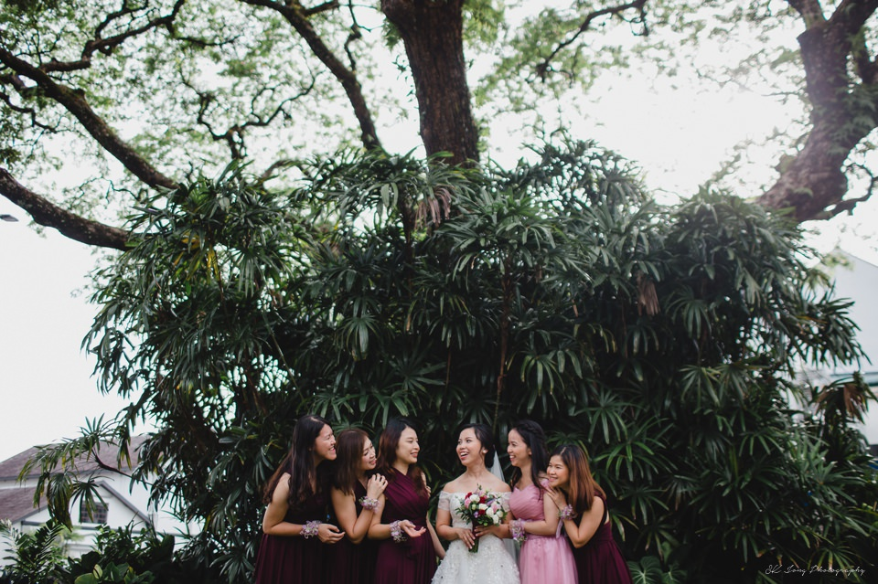 Old Court House Wedding, Best Wedding Venue in Kuching, Kuching Wedding, Kuching Wedding Photographer, Sk Jong Photography, Wedding Photographer Kuching