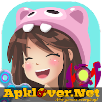 Mini Reward Spinner APK