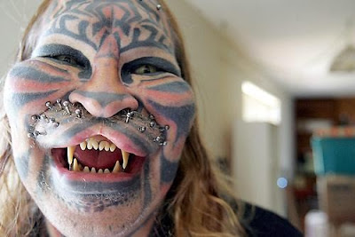 piercings-mais-bizarros-do-mundo