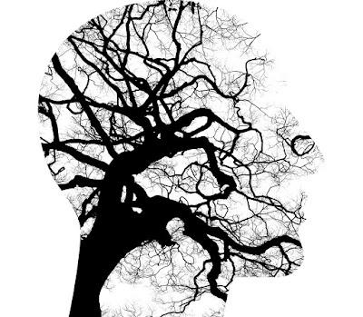 Jak wyleczyć się z nerwicy #1 Co to są zaburzenia lękowe i jak się z tego wyleczyć?