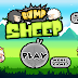 Bump Sheep : Android Game Review