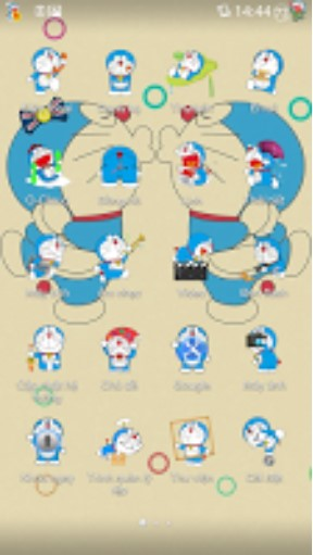 Unduh 92 Wallpaper Doraemon Imut HD Paling Keren