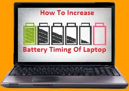 increase-battery-life