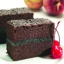 Resep Cara Membuat Brownies Kukus Yang Enak dan Sederhana Ala Rumahan
