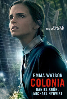 Download Film Colonia (2015) WEB-DL Subtitle Indonesia