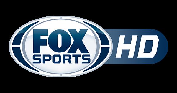 Assistir Fox Sports Ao Vivo Ver Fox Sport Brasil