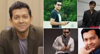 Tahsan Rahman khan Actor Height, Weight, Age, Wife, Family, Biography,Wiki