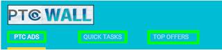 331764651 2 Tutorial Lengkap Cara mendaftar di GuruClix