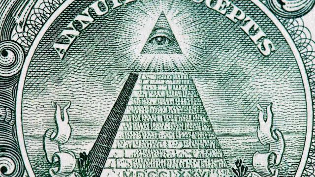 El Estado profundo: ¿Están nuestros gobiernos bajo el control de extraterrestres?