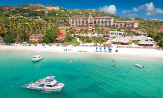 Caribbean-Honeymoon-Best-Spot-antigua