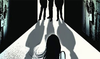 gang-rape-all-arrest-bihar