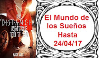 https://mundosu3nos.blogspot.com.es/2017/03/sorteo-aniversario-2.html?showComment=1491323392264#c1035817616897031368