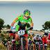 Dani Carreño (Extremadura-Ecopilas) debuta en una Andalucia Bike Race 2018 plagada de figuras