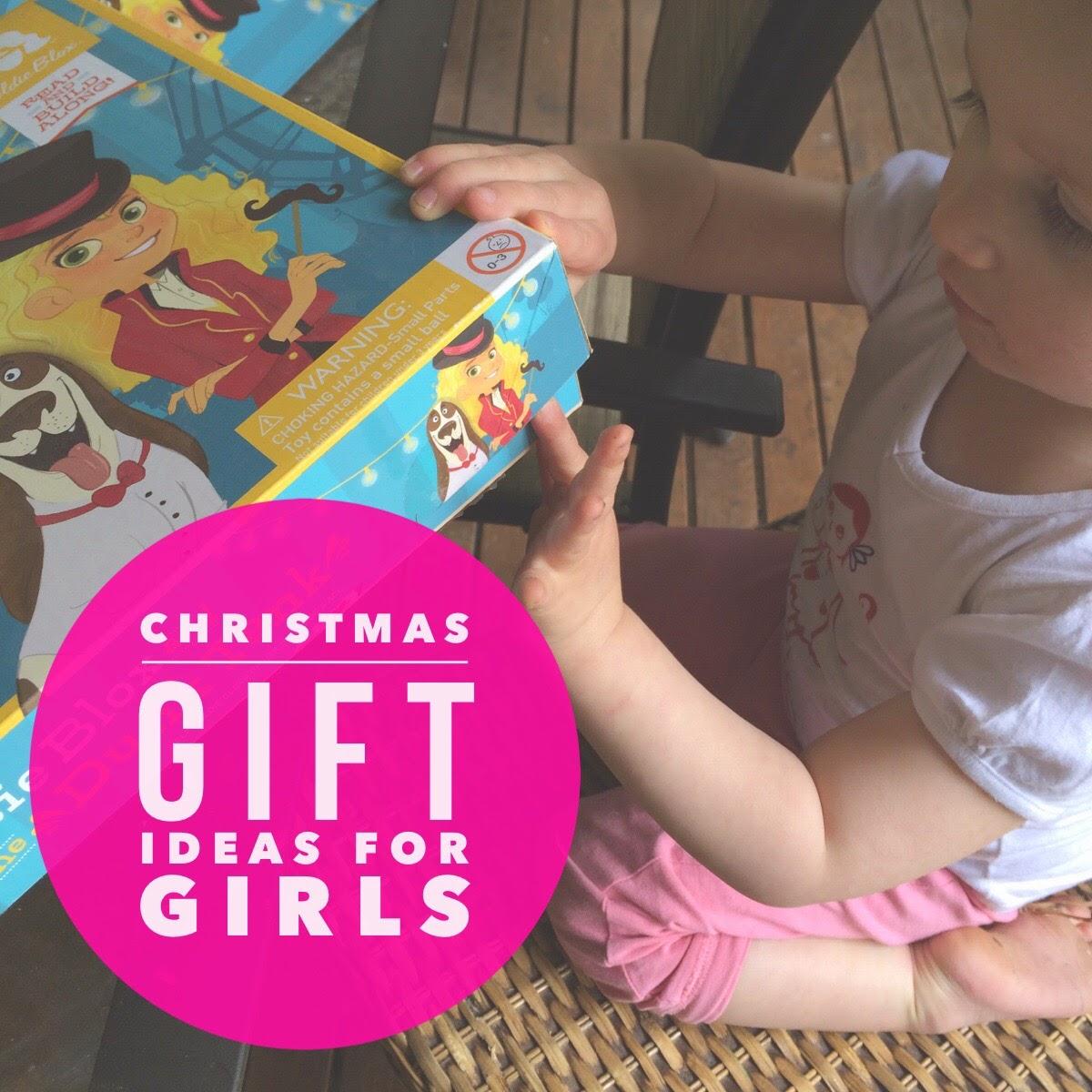 Six Little Hearts: #SLHFeaturedThursdays: Christmas Gift ...