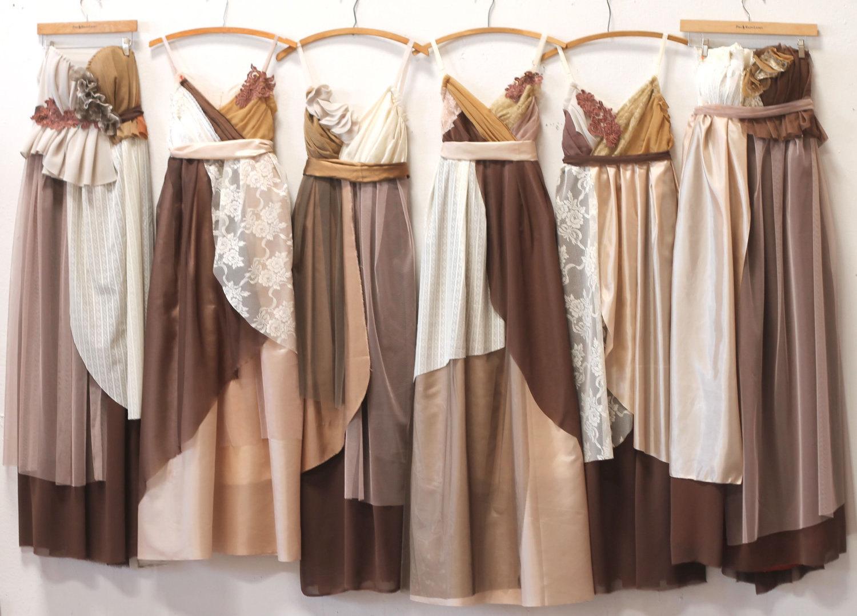 october bridesmaid dresses october wedding dresses October Bridesmaid Dresses 24