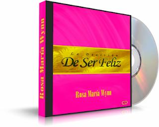LA+DECISI%C3%93N+DE+SER+FELIZ+-+Rosa+Mar%C3%ADa+Wynn+%5B+Audiolibro+%5D.png