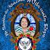 CARNAVAL: Rosa Magalhães é o enredo da Unidos da Vila Santa Tereza