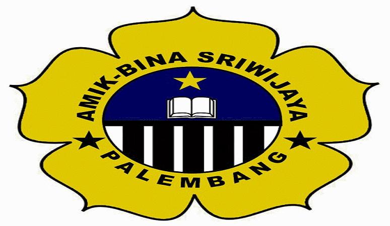 PENERIMAAN MAHASISWA BARU (AMIK BINA SRIWIJAYA) 2018-2019 AKADEMI MANAJEMEN INFORMATIKA DAN KOMPUTER BINA SRIWIJAYA