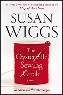 https://www.amazon.com/Oysterville-Sewing-Circle-Novel/dp/0062425587/ref=sr_1_fkmrnull_4?crid=9UNEGAP3J9O&keywords=the+oysterville+sewing+circle&qid=1557613788&s=gateway&sprefix=the+oystervi%2Caps%2C146&sr=8-4-fkmrnull