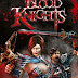 Blood Knights 2013 Download Free Game