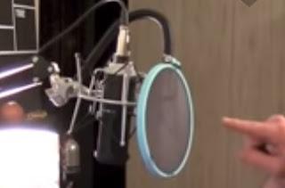 Tips Wajib Untuk Seorang Penyanyi Pemula