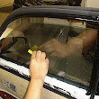 Car Window Tinting Calgary