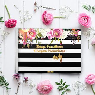 https://www.pinkdrink.pl/sklep,106,12801,ksiega_pamiatkowa_wieczoru_panie_skiego_flowers_stripes_z_imieniem.htm