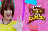KONJAM COFFEE NIRAYA CINEMA 30-04-2017 ZeeTamil Tv Show