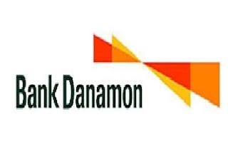 Lowongan Kerja Terbaru Bank Danamon Juli 2017