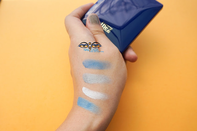 blue-smokey-eyes-inez-eyeshadow-collection-06-alaska-tutorial