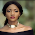 """""""I'm so f**king happy"""" – Simi speaks up after wedding"""