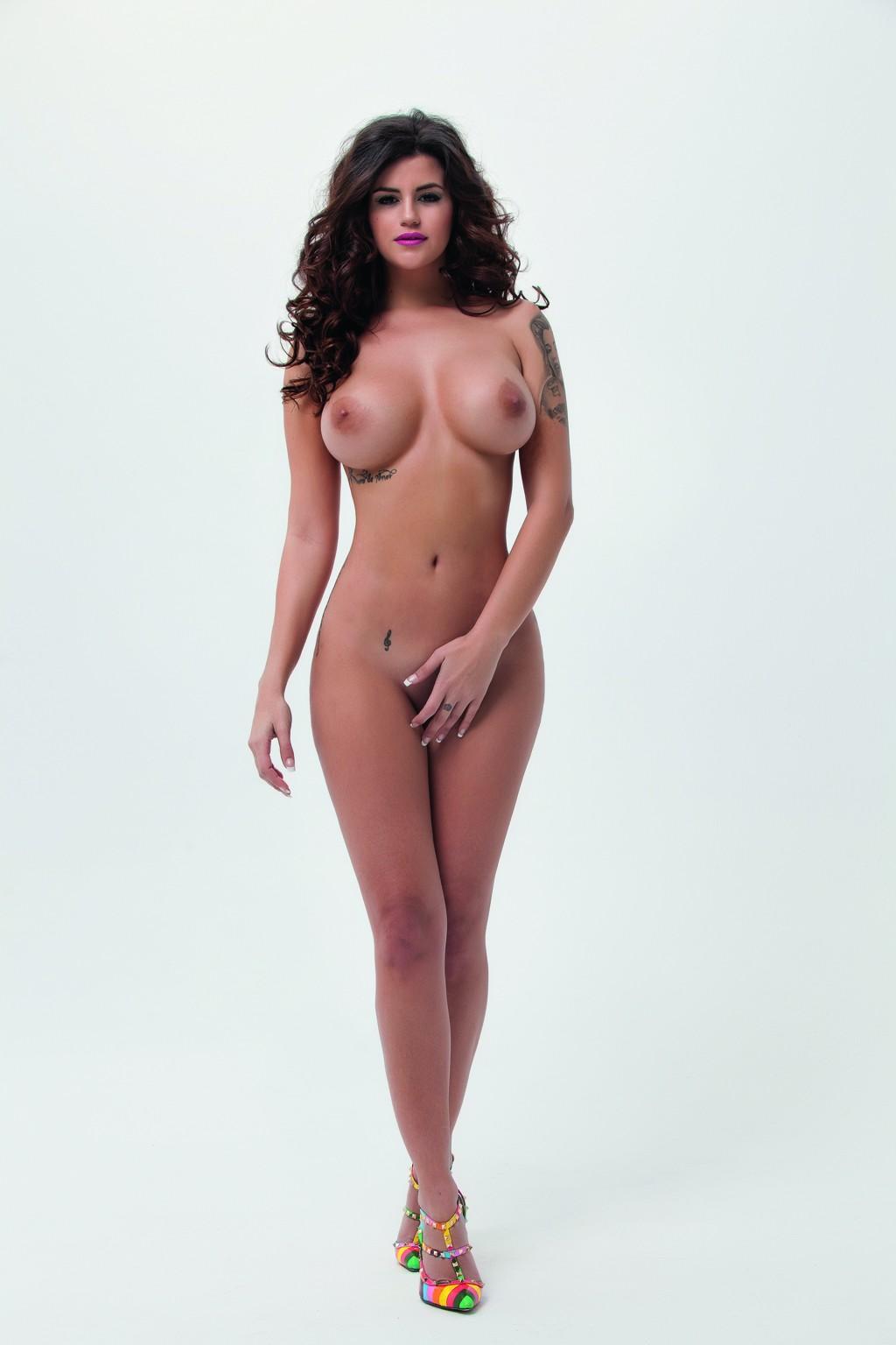 Hot malay girl fuck dick