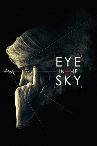 Eye in the Sky Online on Yify